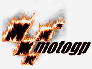 new_logo_motogp_small
