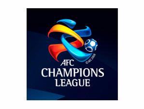 afc-champion-leageu1
