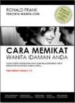 memikatwanita3