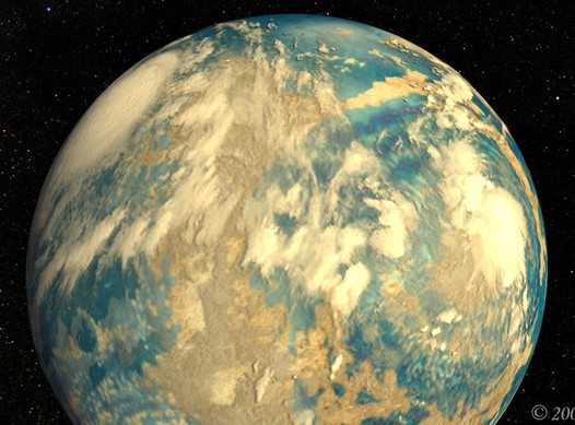 planet-mirip-bumi
