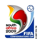 konfederasi fifa 2009
